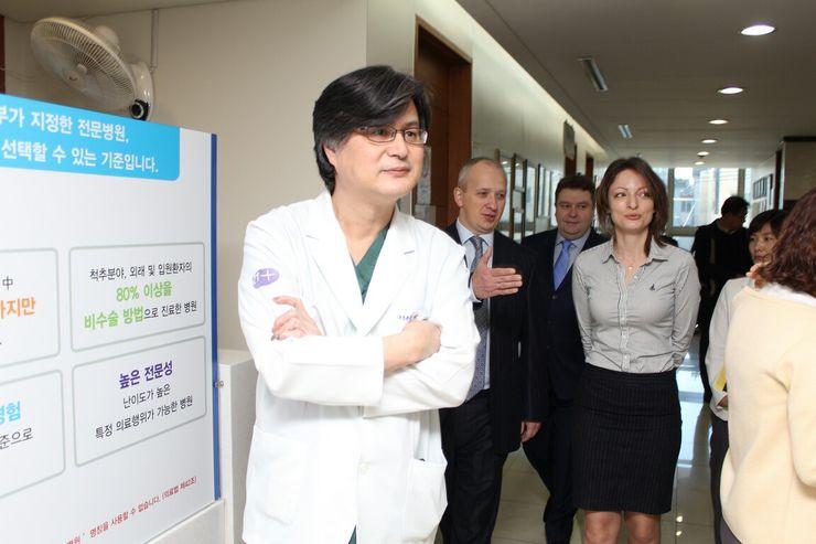 Сон Кеон Хун