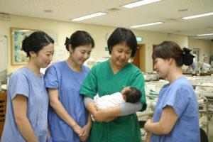 Клиника ЭКО в Южной Корее