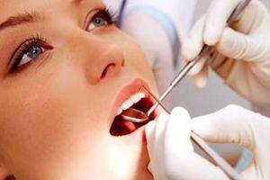 Лечение зубов в Корее