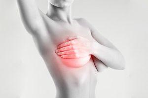 Лечение рака груди в Корее