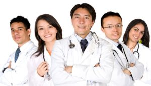 Преимущества лечения в клиниках Кореи