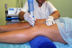 Лечение суставов в Южной Корее