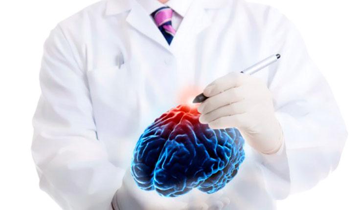 Методы лечения опухоли головного мозга в Корее