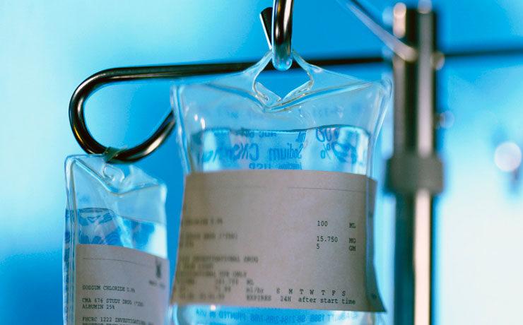 TIL-терапия. Заставит иммунитет бороться с раковыми клетками