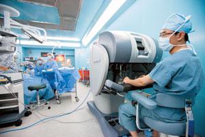 Лечение рака. Методы