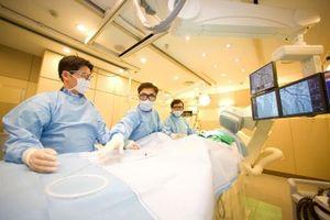Кардиоваскулярный центр
