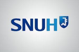 Клиника SNUH в Сеуле