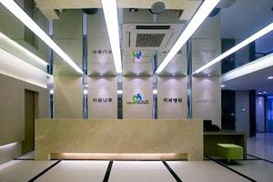 Центр имплантации